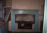 Blue Cottage Fairbridge Molong 028