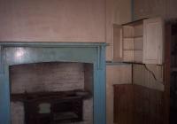 Blue Cottage Fairbridge Molong 029