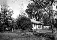 11 Brown Cottage 1960