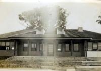 9 Brown Cottage