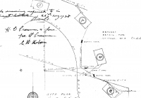 6 Site Plan for Canary,  Cottage.as