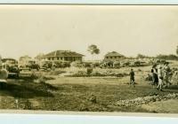 bpCanary Cottage & Green Cottage