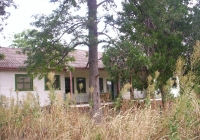 Corinda Cottage Front 1