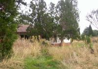 Corinda Cottage Front 2