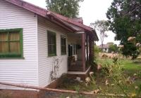 Corinda Cottage Front