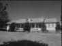 Corinda Cottage