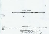 fairbridge Contract of Sale 2