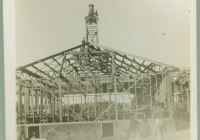 Fairbridge Farm Molong under construction 01