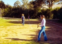 Last kids at Fairbridge 1972 01