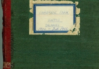 1 paybook 1956-1966