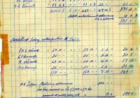 paybook 56-66