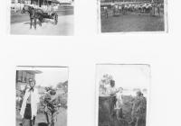 Alb No1 P188, 189, 190 & 191