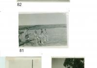 Alb No1 P81, 82, 83 & 84