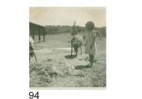 Alb No1 P93, 94 & 95
