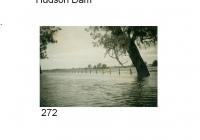 Alb No2 P271, 272 & 273