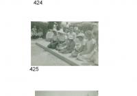 Alb No2 P424, 425 & 426