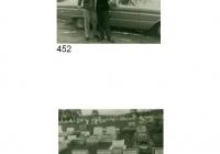 Alb No2 P452 & 453