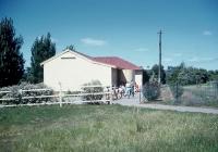 17 Fairbridge Primary School