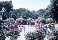 18 Fairbridge Primary School 1959