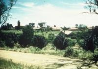 36 View of the Fairbridge Village 1959