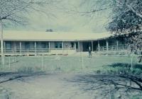 8 Gloucester House.