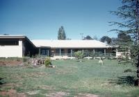 9 Gloucester house