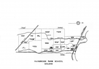 10 plans of fairbridge006