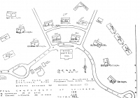 19 Plan of Fairbridge Village