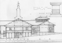 Copy of Nuffield Hall Plan003b001
