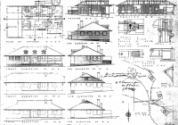 Copy of fairbridge cottage f plan001