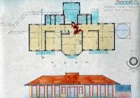 Hospital Plan 2