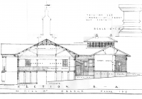 Nuffield Hall Plan003b002