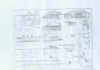 fairbridge cottage f plan