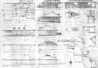 fairbridge cottage f plan001
