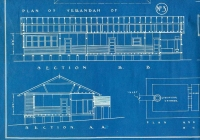 fairbridge cottage plans 1 2 3002