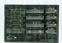 fairbridge cottage plans aa004