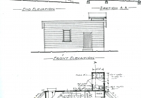 fairbridge cottage plans aa005