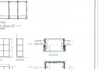 fairbridge cottage plans aa006