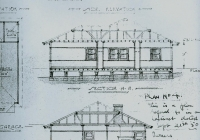 fairbridge cottage plans aa008