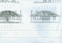 fairbridge cottage plans aa010