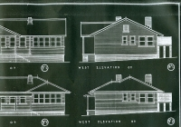 fairbridge cottage plans aa013
