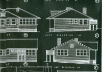 fairbridge cottage plans aa016
