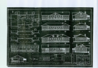 fairbridge cottage plans bb002