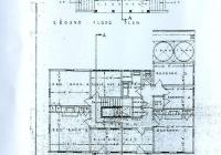 fairbridge cottage plans bb003