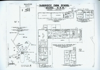 fairbridge plans aa003
