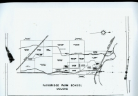 fairbridge plans aa004