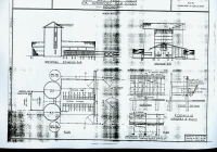 fairbridge plans aa005