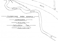 fairbridge water supply003