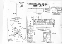 plans of fairbridge001qw