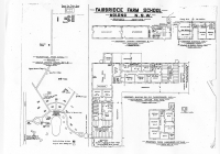 plans of fairbridge003